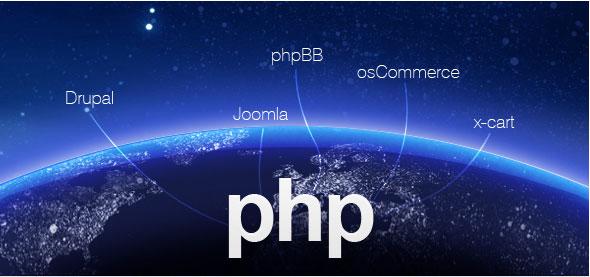 http://www.iqdeal.com/ad/installphpscript/phpbanner.jpg